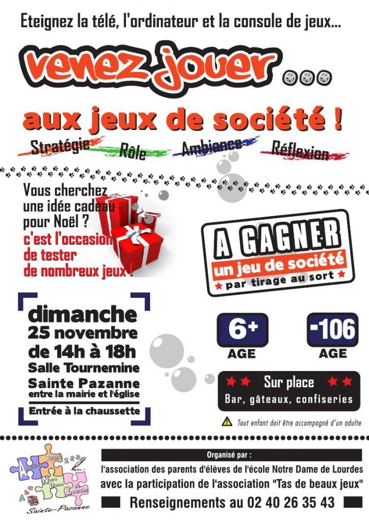 aprem-jeux-25-11-2012.jpg