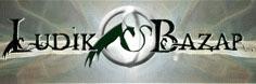 logo-ludik.jpg